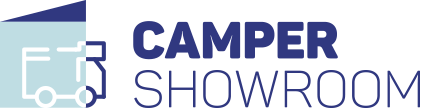 CamperShowroom