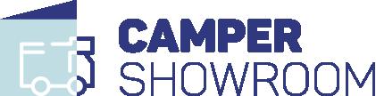 CamperShowroom